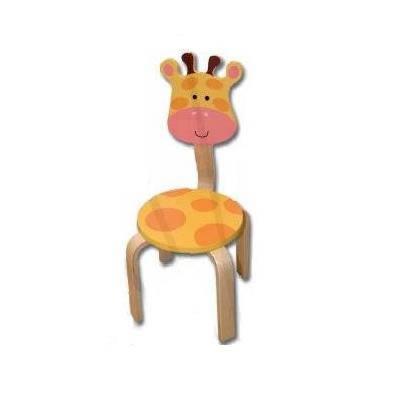 ulysse chaise girafe 3032 photos le bois des jouets de jouets web summum. Black Bedroom Furniture Sets. Home Design Ideas