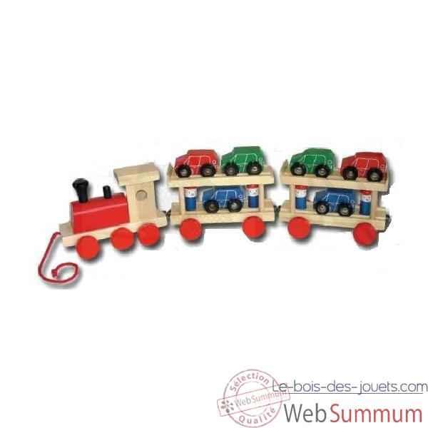 jouets en bois jouets web summum sur le bois des jouets. Black Bedroom Furniture Sets. Home Design Ideas