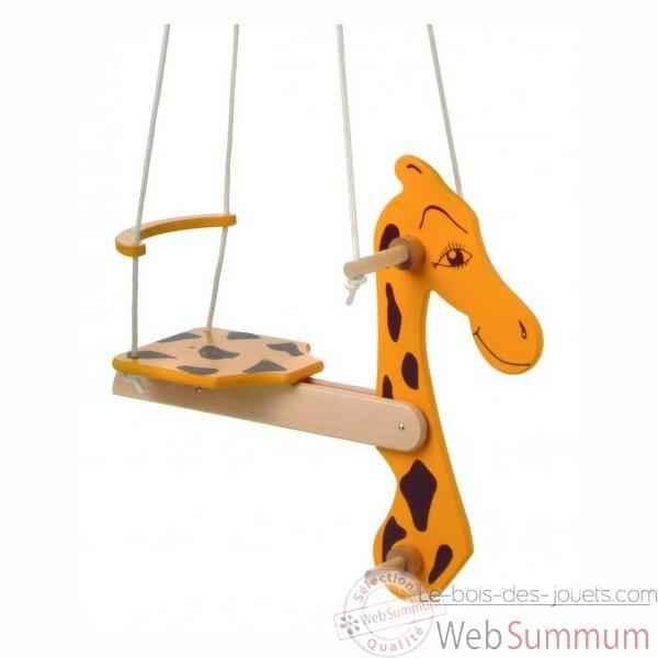Jouets en bois new classic toys sur le bois des jouets - Jouet en bois enfant ...