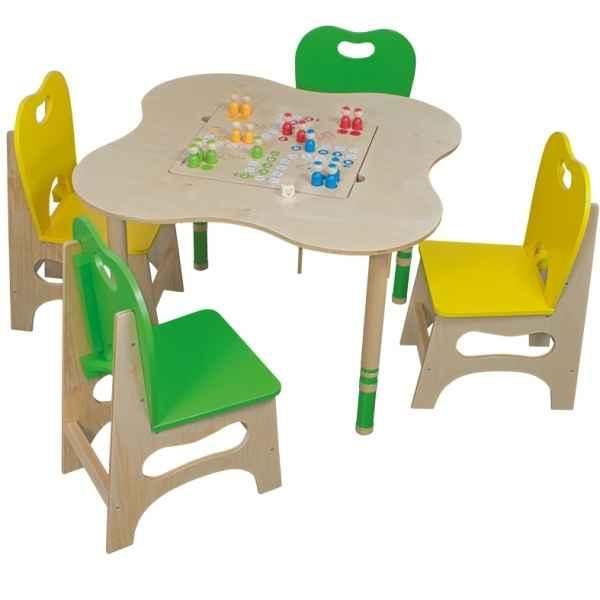 jeu de soci t dans jeu et jouet beleduc sur le bois des jouets. Black Bedroom Furniture Sets. Home Design Ideas