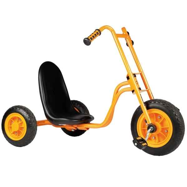 Tricycle chopper Beleduc -64130