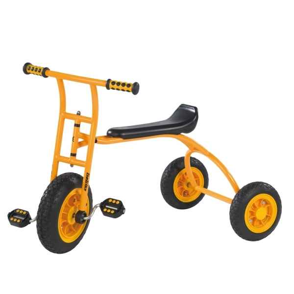Tricycle rookie Beleduc -64060