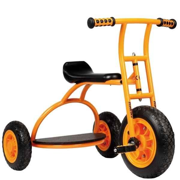 achat de tricycle sur le bois des jouets. Black Bedroom Furniture Sets. Home Design Ideas