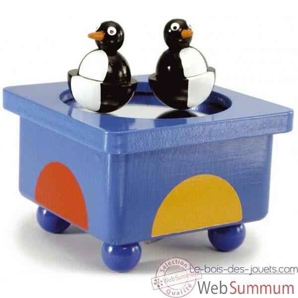 achat de musique sur le bois des jouets. Black Bedroom Furniture Sets. Home Design Ideas