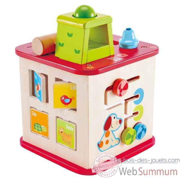 achat de activite sur le bois des jouets. Black Bedroom Furniture Sets. Home Design Ideas