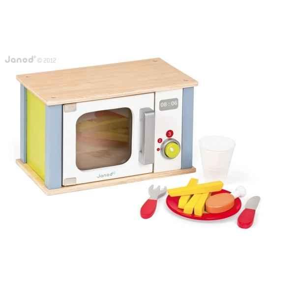 achat de picnik sur le bois des jouets. Black Bedroom Furniture Sets. Home Design Ideas