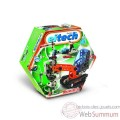 Video 3 Jouets de construction Eitech -100331