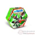 Video 10 Jouets de construction Eitech -100332