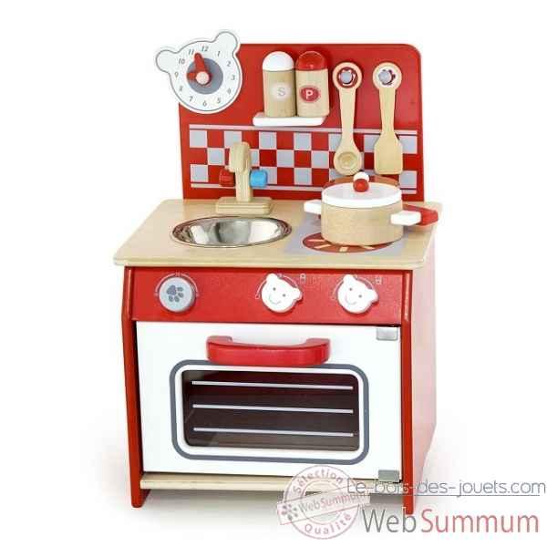 Mini cuisine -1056 de New clic toys dans Meuble Poupée sur Le ... on