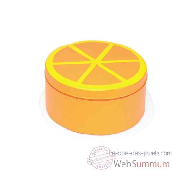 Orange - fruits Novum -4521408