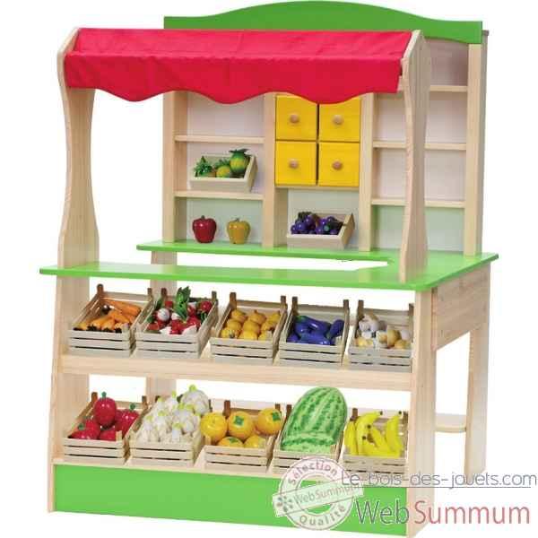 achat de magasin sur le bois des jouets. Black Bedroom Furniture Sets. Home Design Ideas