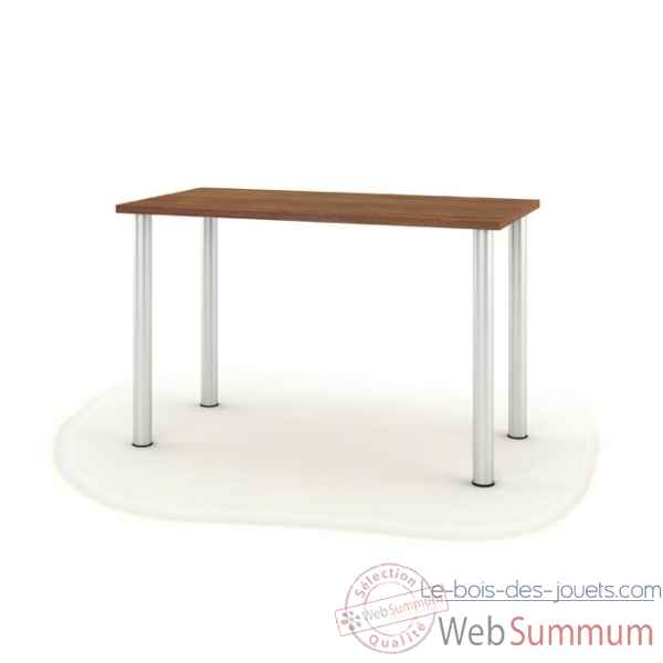 Table Novum -6300016
