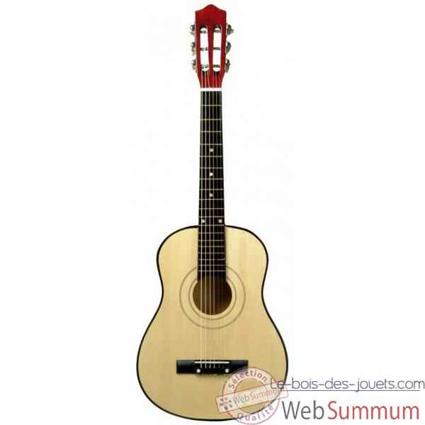 Video Guitare professionnelle - 0305