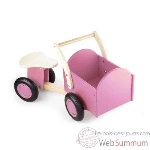 achat de porteur sur le bois des jouets 2. Black Bedroom Furniture Sets. Home Design Ideas