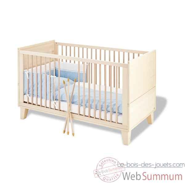 Achat de bebe sur le bois des jouets - Pinolino france ...