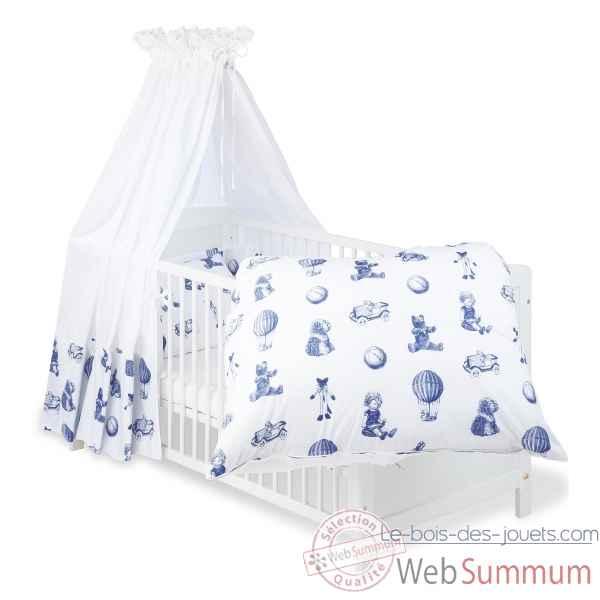 Set pour des lits d 39 enfants pinolino de meubles d co - Pinolino france ...