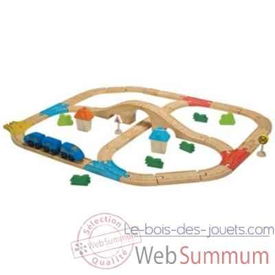 jouet en bois jeu enfant le bois des jouets. Black Bedroom Furniture Sets. Home Design Ideas