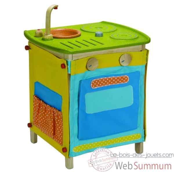 achat de cuisine sur le bois des jouets 2. Black Bedroom Furniture Sets. Home Design Ideas
