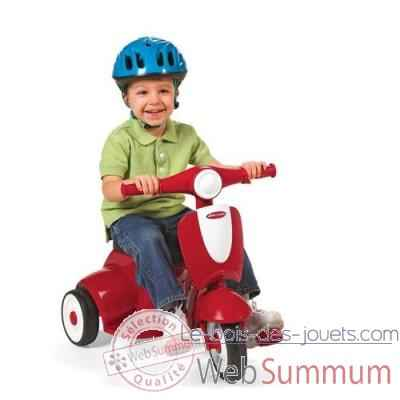 Radio Flyer Lights And Sounds Racer on tricycle radio flyer lights sounds racer