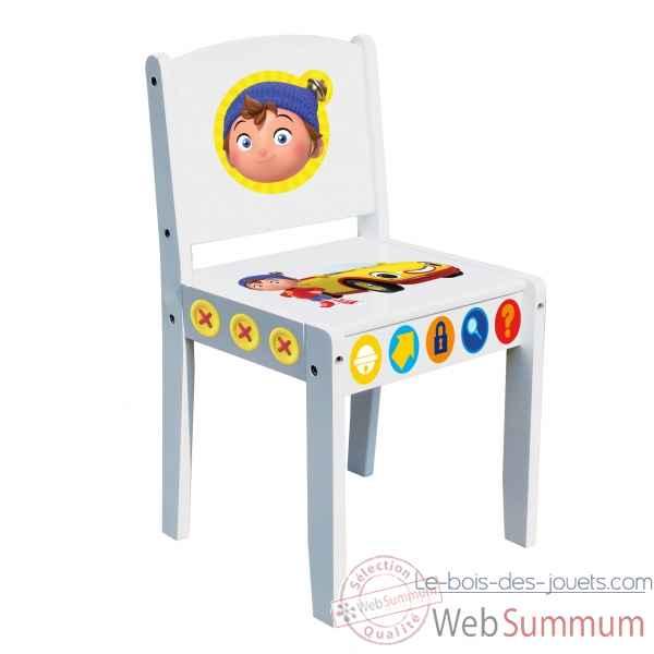 bon bureau enfant oui oui 4 chaise enfant oui oui room. Black Bedroom Furniture Sets. Home Design Ideas