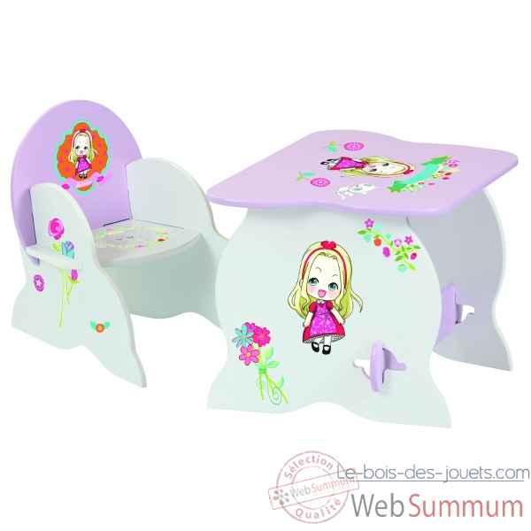 achat de fauteuil sur le bois des jouets. Black Bedroom Furniture Sets. Home Design Ideas