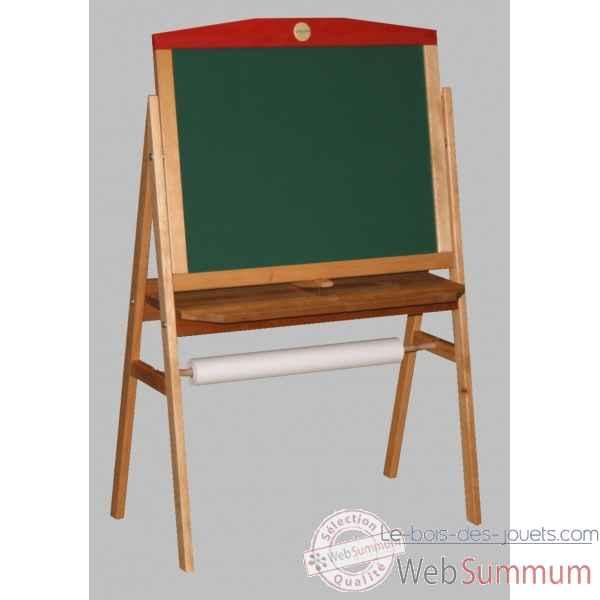 achat de tableau sur le bois des jouets. Black Bedroom Furniture Sets. Home Design Ideas