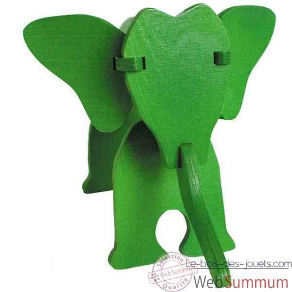 http://www.le-bois-des-jouets.com/images/vilac-calder-elephant-puzzle-8323.jpg