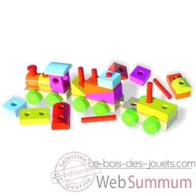 Achat de construire sur le bois des jouets - Construire des jouets en bois gratuit ...