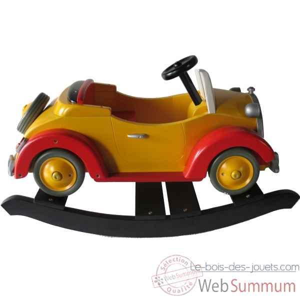 achat de voiture sur le bois des jouets 2. Black Bedroom Furniture Sets. Home Design Ideas